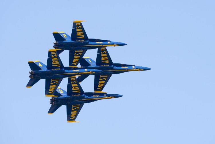 Oregon International Air Show Info On Jul 19 2015 994175 Motorsportreg Com